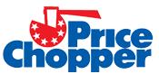 Price_chopper_logo_175x82