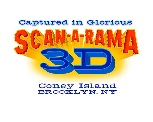 3DScan-A-Rama-logo01